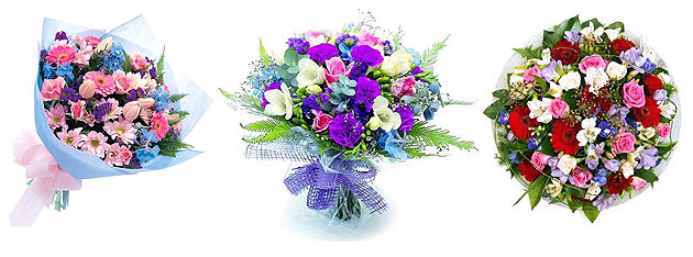 Local Florists Flower Stores Ftd Florists Smethwick